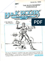 Buck Rogers - Planet of Zoom.pdf
