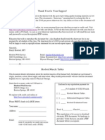 Hosford Muscle tables.pdf