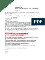 IES 2005 PAPER.pdf