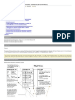 162190569-Demantra-Demantra-EBS-Integration.pdf