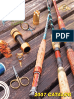 Fishing rod tools and blanks MudHole 2007.pdf