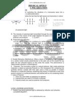 03_3_POLARIZATION.pdf