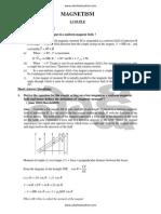 04_2_COUPLE.pdf