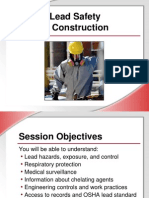 Lead.ppt
