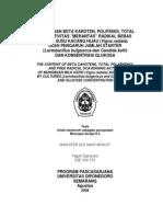 uji betakaroten.pdf