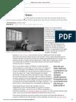 Buñuel de carne y hueso _ Cultura _ EL PAÍS.pdf