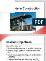 Scaffolds in Construction.ppt