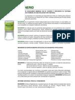 magnerid.pdf