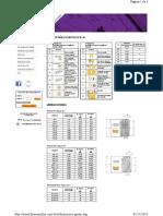 informacoes-gerais Rosca.pdf