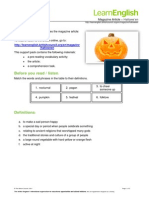 LearnEnglish_MagazineArticle_Halloween.pdf