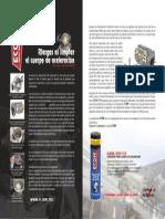 riesgos-al-limpiar-el-cuerpo-de-aceleracion-1.pdf