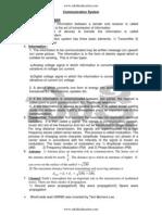 12_Communication_System.pdf