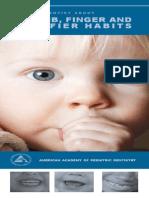 oral habits.pdf