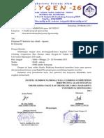 Surat Pengantar Proposal Sponsor Aguaria.pdf