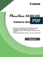 SX40HS.PDF