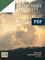 6946255-PrabuddhaBharataMay08