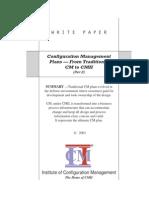 CM_Plan.pdf
