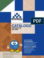 CATALOGOMILCERAMICAS.pdf