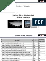 Apple_Deal_MADCOM.ppt