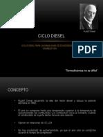 ciclodiesel 2