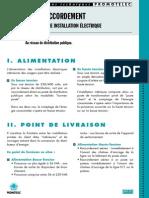 raccordement-installation-electrique.pdf