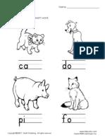 lastletteranimals.pdf