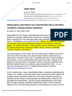 Obama+agency+rules+Pepsi_s+use+of+aborted+fetal+cells+in+soft+drinks+constitutes+_ordinary+business+operations_.pdf