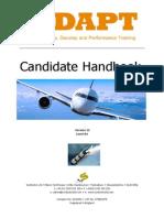 2013-01-29 Sym ADAPT Full  Candidate handbook Adv - Level A4 - 12.0.pdf