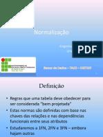 69377-aula_04_-_Normalização