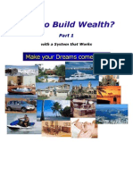 How_to_Build_Wealth_Part_1.pdf