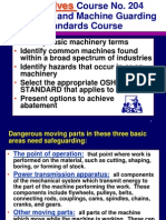 course204_objectives (1).ppt