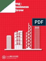 corporate brochure-HK.pdf