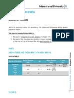 STATISTICS FOR BUSINESS - CHAP09 - ANOVA.pdf