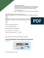 -Cara-Menghitung-Kecepatan-Syringe-Pump-doc.pdf