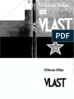 Милован Ђилас-Власт.pdf