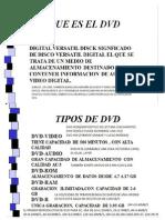 SEMINARIO DVD.docx