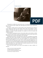 Jorge Luis Borges credo del poeta.docx