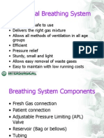 Anaesthesia_Breathing_Systems (1).ppt