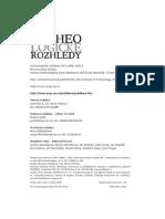 2006_4-male.pdf