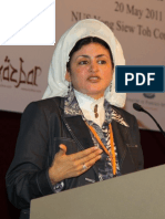 مع نهاية العام، مطالب النساء في السعودية ما زالت قائمة.pdf
