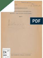 a021104.pdf