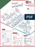 lte_poster2013_web.pdf