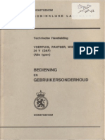 1 TH 9-310 YP-408.pdf