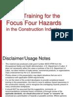focus_four_hazards_english.ppt