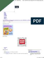 Parag Topp-Ups portfolio with flavoured milk _ Marketing.pdf