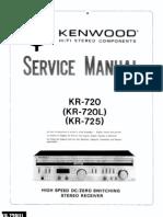kenwood_kr-720_kr-720l_kr-725_sm.pdf