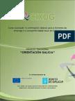 Proxecto Transversal Orientación Galicia