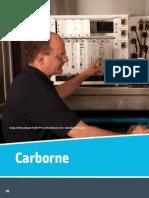 Carborne_2011_12.pdf
