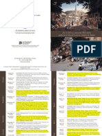 Lectures__Events_2013_2014.pdf