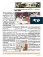 IITA Bulletin No. 2197